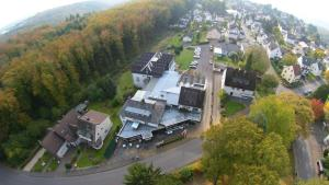 Landhotel Westerwald - Hümmerich