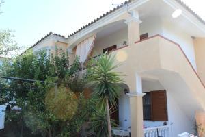 Casa Vancanze Budoni - AbcAlberghi.com