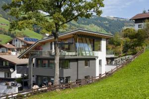 Bellaire Tirol