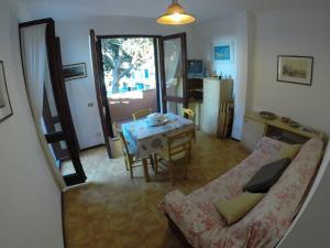 Appartamento Visibelli - AbcAlberghi.com