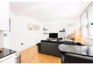 Holborn Apartment - Londyn