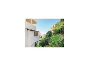 Two-Bedroom Apartment in Calahonda, Mijas Costa, Apartments  Sitio de Calahonda - big - 21