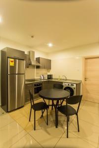 Accra Luxury Apartments, Appartamenti  Accra - big - 97