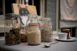 Bridleway Bed & Breakfast (6 of 108)