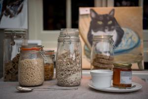 Bridleway Bed & Breakfast (22 of 108)