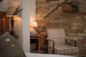 Bridleway Bed & Breakfast (9 of 108)