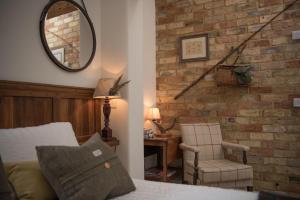 Bridleway Bed & Breakfast (33 of 108)