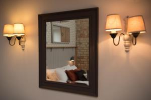 Bridleway Bed & Breakfast (38 of 108)