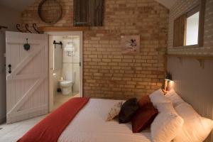 Bridleway Bed & Breakfast (39 of 108)
