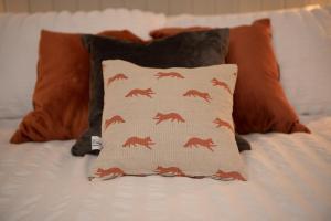 Bridleway Bed & Breakfast (11 of 108)