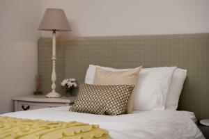Bridleway Bed & Breakfast (15 of 108)