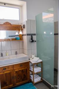 Vitorina Corte Guesthouse (11 of 124)