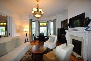 obrázek - Bannerman Park Suites