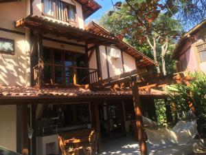 obrázek - Casa Ilhabela