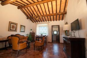 La Camilla Country House - Sipicciano