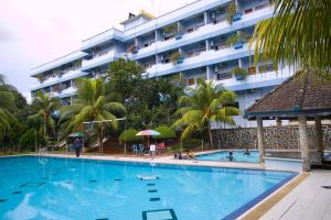 obrázek - Pelangi Hotel & Resort