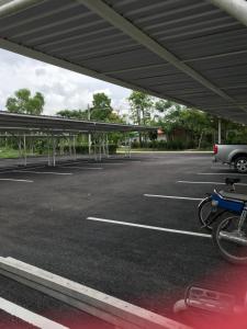Sripiamsuk resort, Resorts  Ban Bang Phang - big - 38