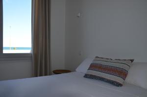 Hotel La Casa, Hotels  Le Barcarès - big - 26