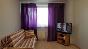 Apartment on Nosovikhinskoye shosse 27 - Reutov