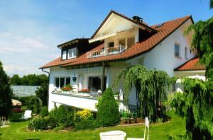 BodenSEE Apartment Meckenbeuren Im Saendler - Eggenweiler