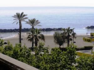 Casa Vacanze Carmen - AbcAlberghi.com