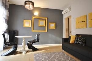Design Apartment_Puglie - AbcAlberghi.com