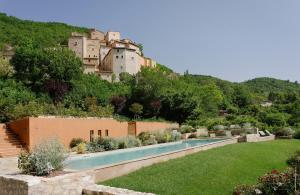 Castello di Postignano (13 of 36)