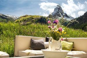 Matterhorn Focus (8 of 65)