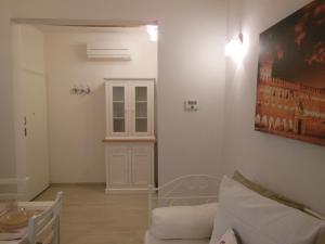La Petroniana Home - AbcAlberghi.com