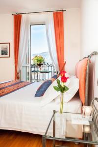 Hotel Bellagio (2 of 43)