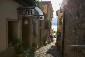 Hotel Bellagio (20 of 43)