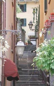 Hotel Bellagio (4 of 44)