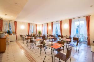 Hotel Bellagio (23 of 43)