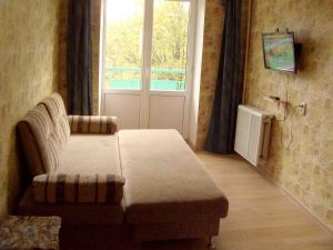 Апартаменты Two-bedroom, Молодечно