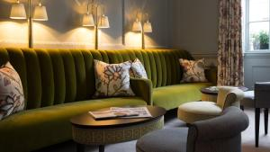 The Queensberry Hotel (7 of 24)