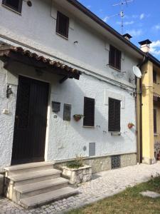 Casa Marsicano - AbcAlberghi.com