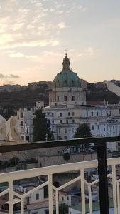 Happy House Capodimonte - AbcAlberghi.com