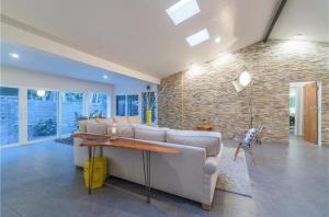 Coolest House in the Village by Beachside Management, Dovolenkové domy  Siesta Key - big - 35