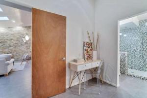 Coolest House in the Village by Beachside Management, Dovolenkové domy  Siesta Key - big - 41