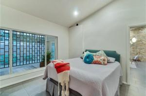 Coolest House in the Village by Beachside Management, Dovolenkové domy  Siesta Key - big - 42