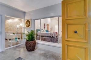 Coolest House in the Village by Beachside Management, Dovolenkové domy  Siesta Key - big - 47