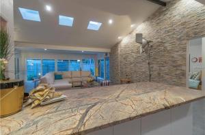 Coolest House in the Village by Beachside Management, Dovolenkové domy  Siesta Key - big - 37