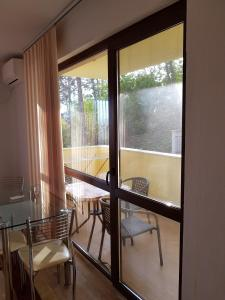 D&V Apartment, Apartmány  Sandanski - big - 19