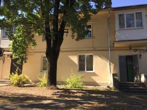 Apartment Mira - Kislovodsk