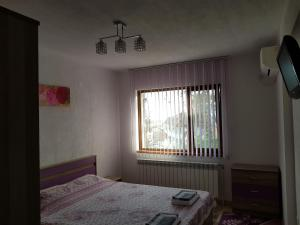 D&V Apartment, Apartmány  Sandanski - big - 21