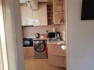 D&V Apartment, Apartmány  Sandanski - big - 25