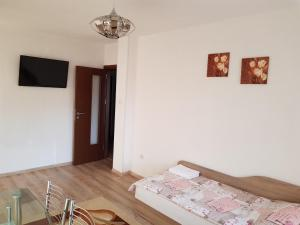 D&V Apartment, Apartmány  Sandanski - big - 1