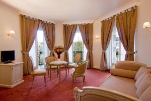 Grand Hôtel Moderne (4 of 45)
