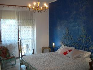casa gio - AbcAlberghi.com