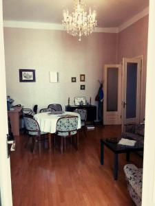 Feel at home :), Apartmány  Tbilisi - big - 17